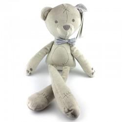 Plyšový medvedík 38cm