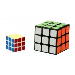 Rubíková kocka 5,65 x 5,65
