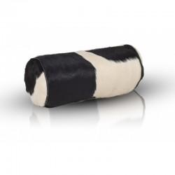 Záhlavok - Ecopuf - Premium hovädzia koža