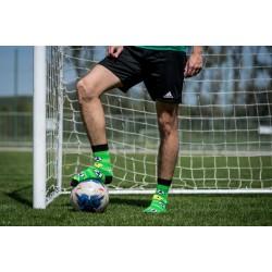Veselé ponožky HESTY - Futbalista