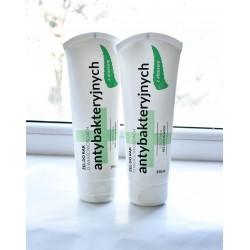 Antibakteriálny gel na ruky s Aloe vera 250ml