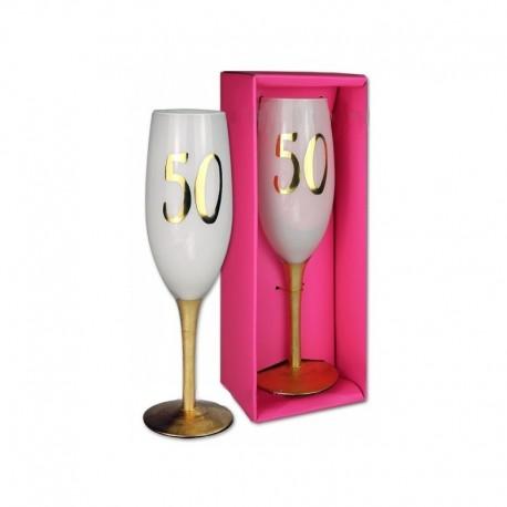 DR Narodeninový pohár 50