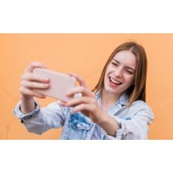 Online kurz fotenia mobilom