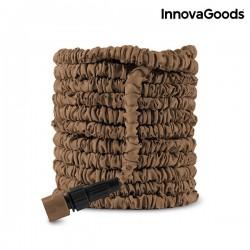 Revolučná záhradná flexibilná hadica INNOVAGOODS - 45M