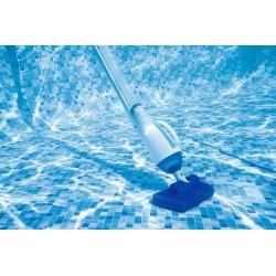Vysávač bazéna Bestway