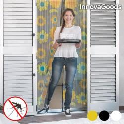 Samozatváracia sieť proti hmyzu 209cm - InnovaGoods