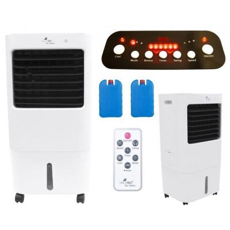 Ochladzovač vzduchu 3v1 Malatec 6042