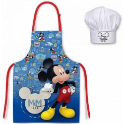 Detská súprava na varenie Mickey Mouse