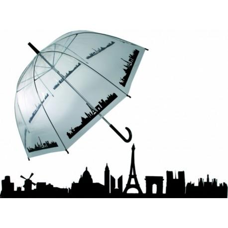 Dáždnik Paríž