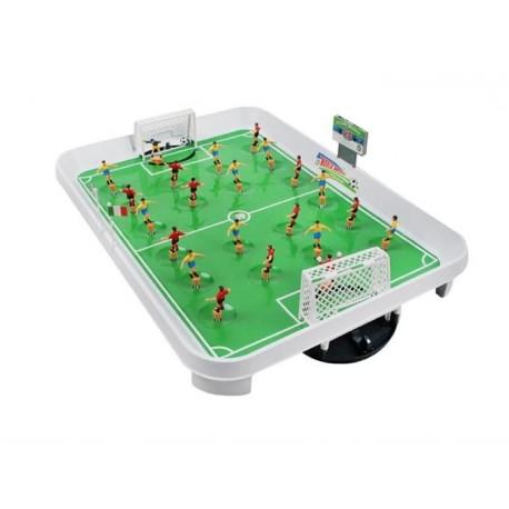 Stolný futbal M 25 x 34 cm
