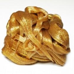 Inteligentná plastelína Zlaté opojenie