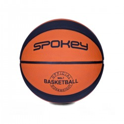 Basketbalová lopta Spokey