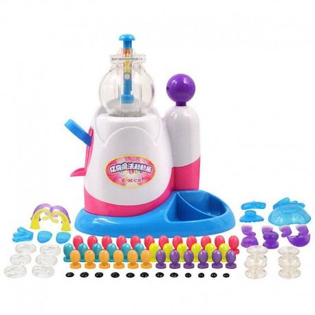 5530 DR Sada na výrobu balónov