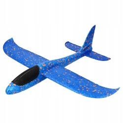 Polystyrénové lietadielko 48cm