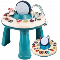 Multifunkčný interaktívny stolík - LUXIK