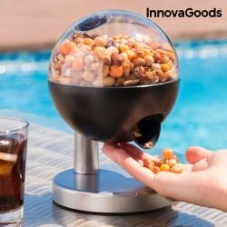 Mini automat na sladkosti - INNOVAGOODS