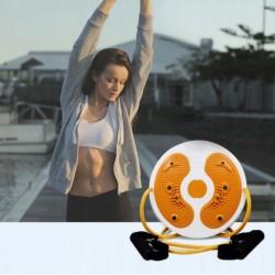 Twister rotačný disk na cvičenie