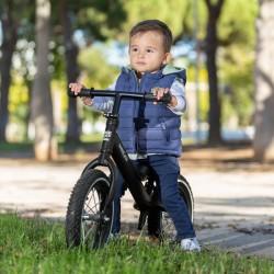 Detský bicykel IWATMOTION