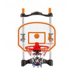 Basketbalový kôš pre deti KX6181