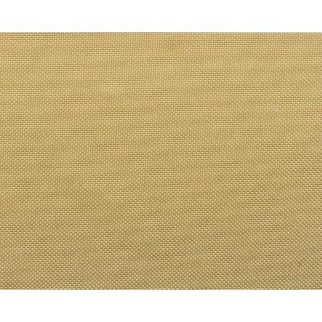 Sedací vak Ecopuf - Yoko polyestér SOFT