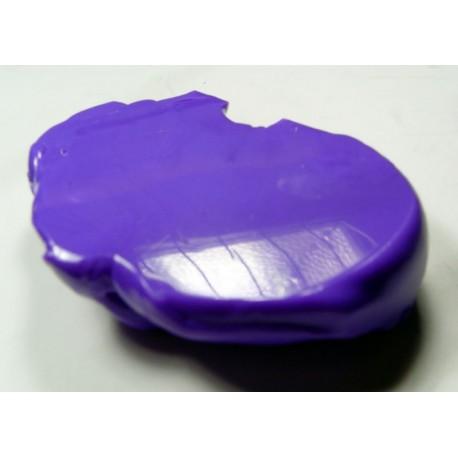 Inteligentná plastelína - Fialová
