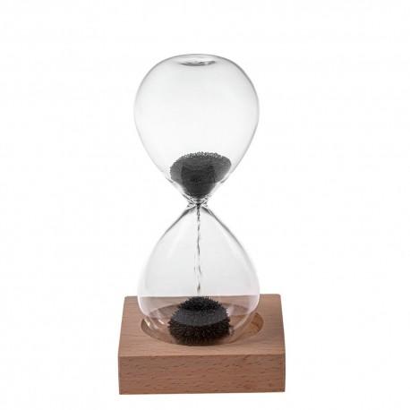 Magnetické presýpacie hodiny