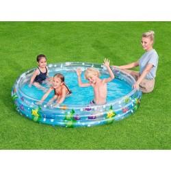 Detský bazén 188x33cm Bestway