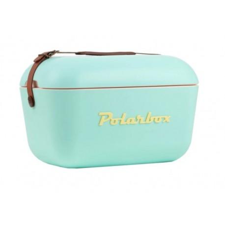 Chladiaci box PolarBox Retro - 20L