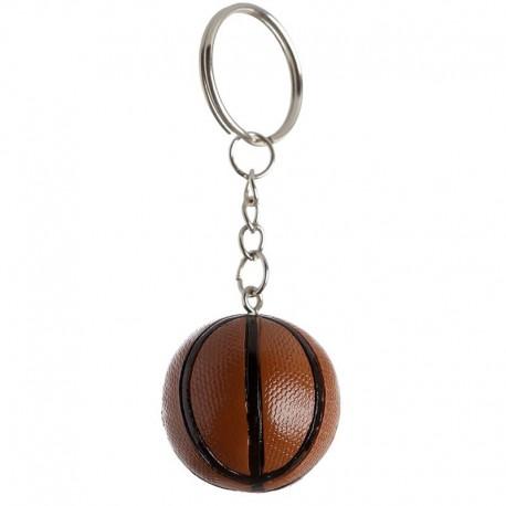 758034 DR Kľúčenka - Basketbalová lopta