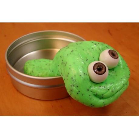 Zelená príšera