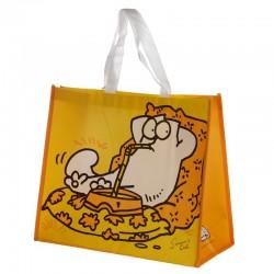 Nákupná taška - Simonova mačka