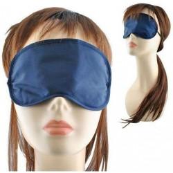 Maska na spanie