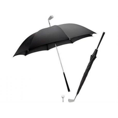 Golfový dáždník