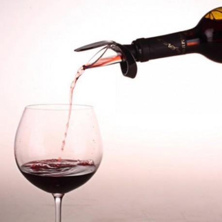 Chiller stick do vína
