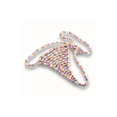 Candy G-String - Sladké Nohavičky