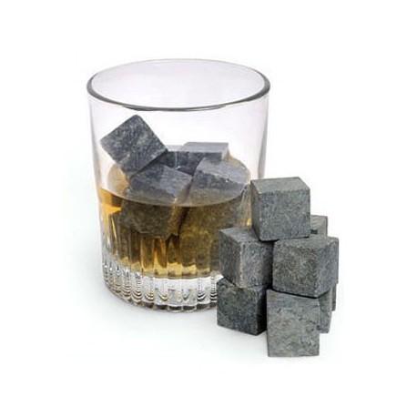 Ľadové kamene do nápojov