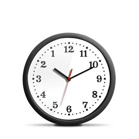 Obrátené hodiny