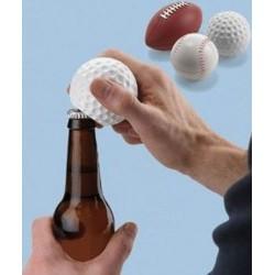 Akustický otvarák - Golf