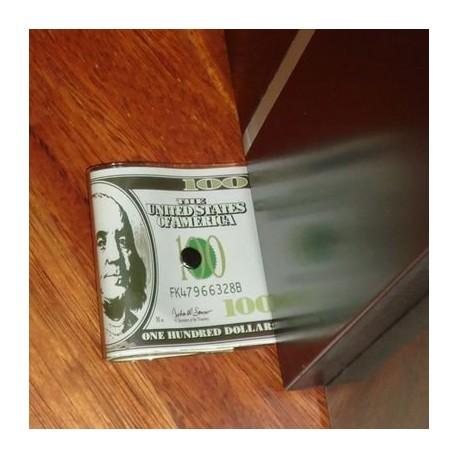 Držiak na dvere - 100 DOLÁR
