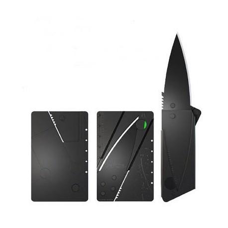 Kreditný nôž