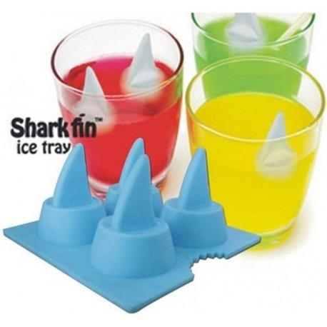 Forma na ľad - Smajlíci