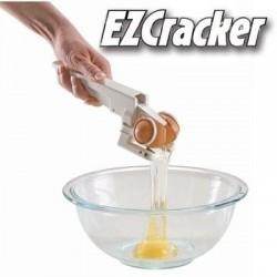Rozbíjač vajíčok EZ Cracker