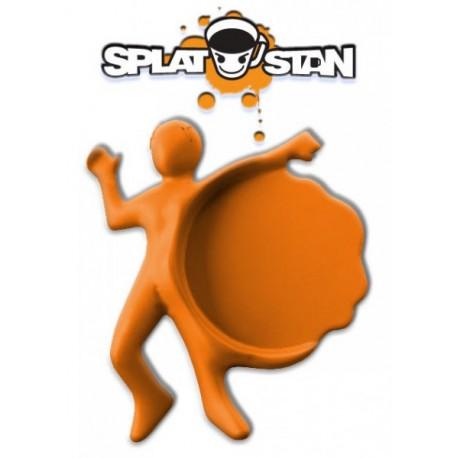 Podtácka na pohár Splat Stan