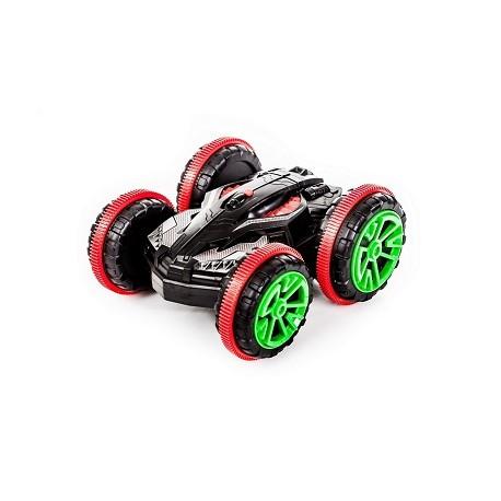 Vodeodolné RC autíčko - RC X-KNIGHT