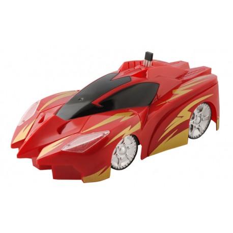 Antigravitačné auto
