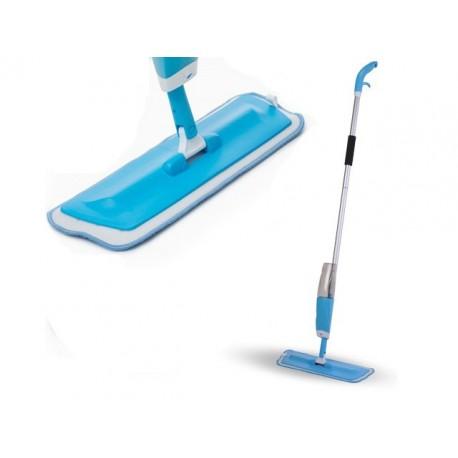 Max Spray Mop s rozprašovačom