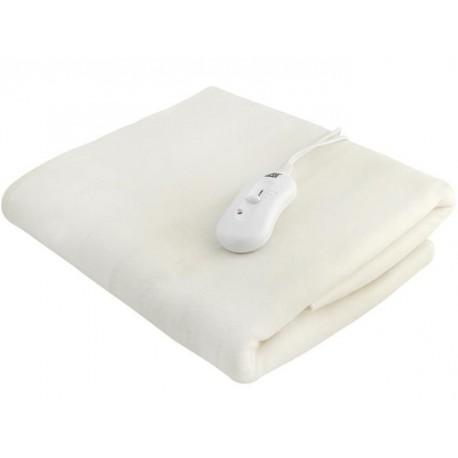 Elektrická vyhrievacia deka