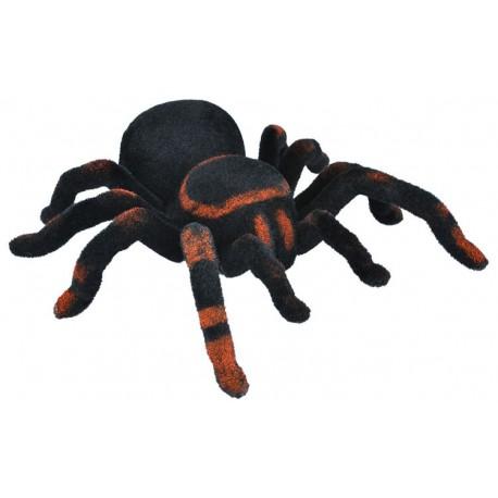 Pavúk na diaľkové ovládanie