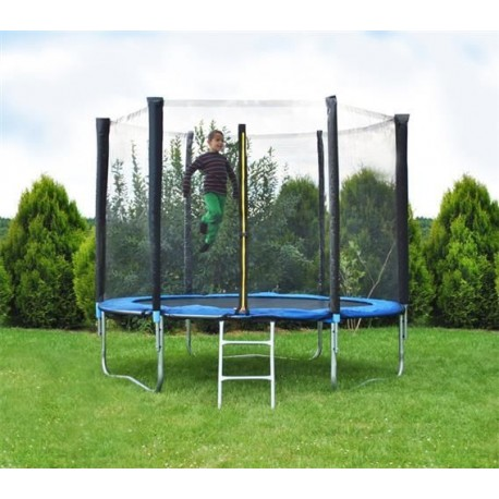 Záhradná trampolína 183 cm