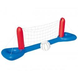 Volejbalový set BESTWAY 52133